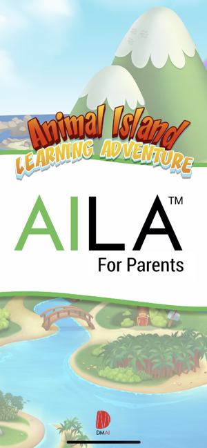 AILA for Parents