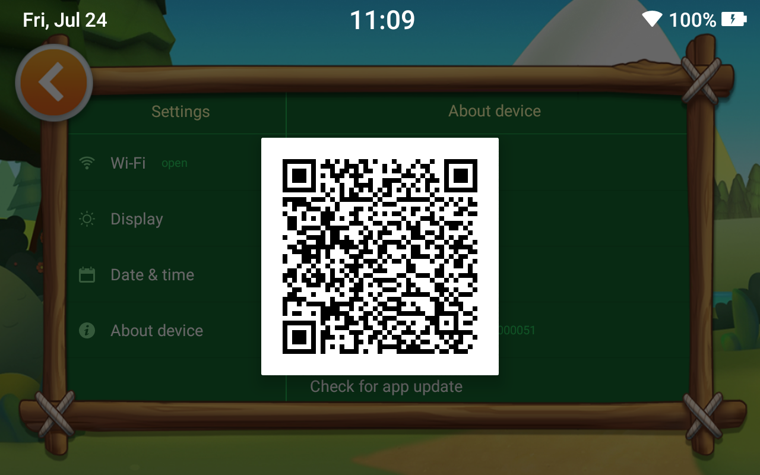 Screenshot_20200724-110903