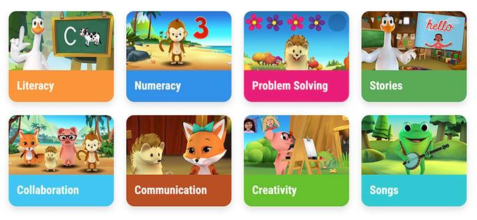 aila-curriculum-blocks-simple