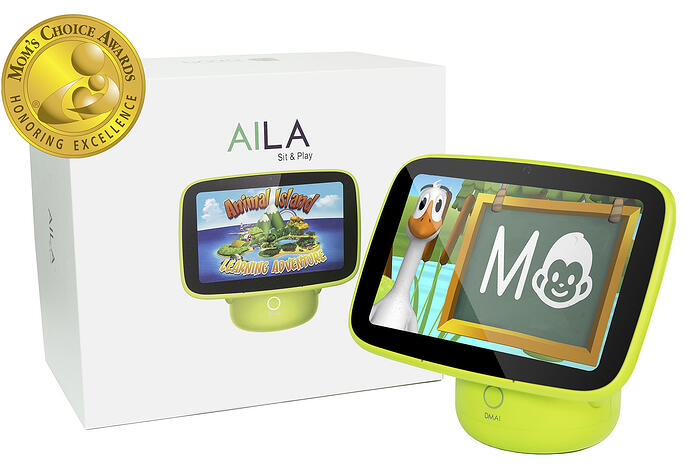 aila-sit-play-with-box-moms-choice