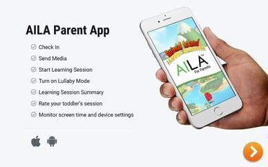 aila_parent
